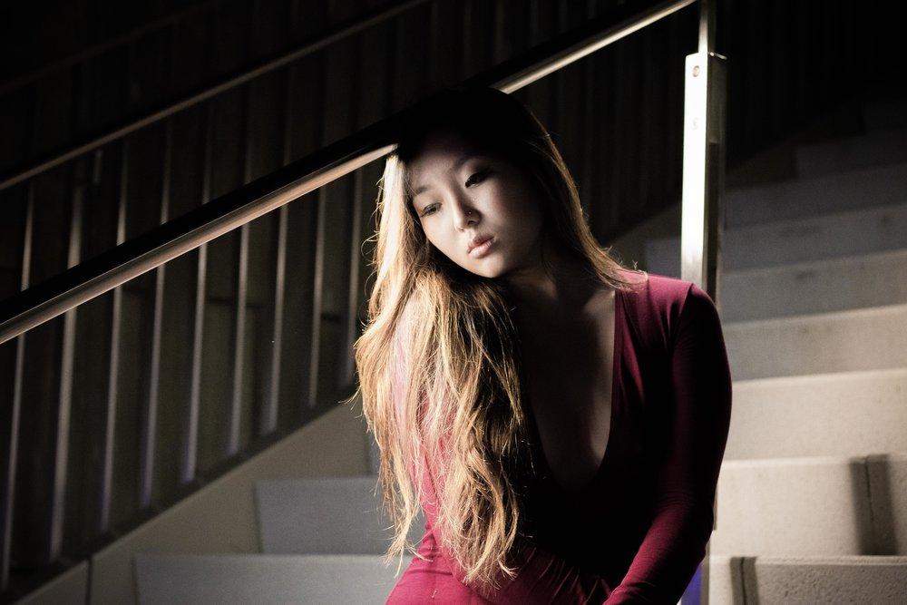 Vivian 36.jpg