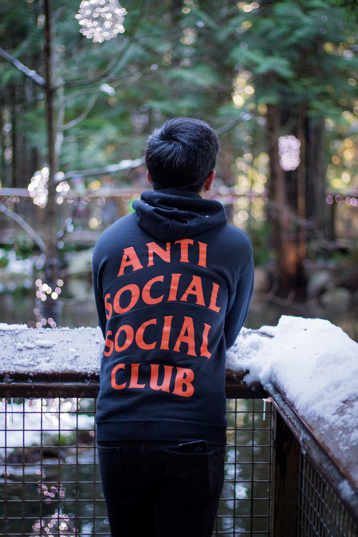 Vancouver_-57.jpg