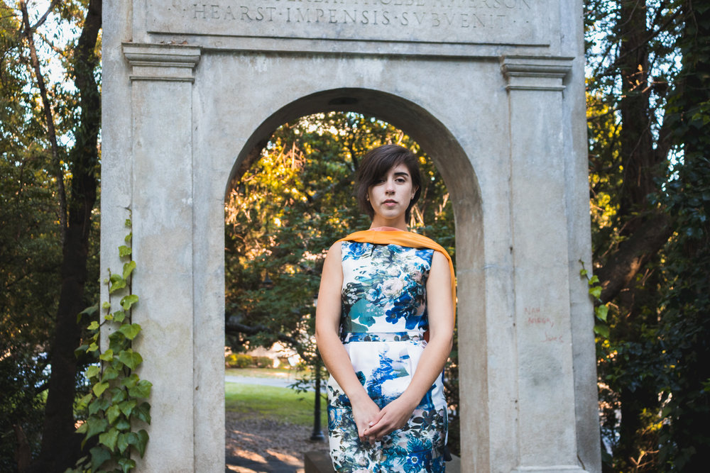 Sofia Villagomez-36.jpg