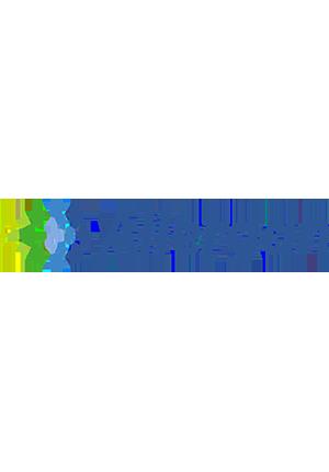 Allergan Logo  (2).png