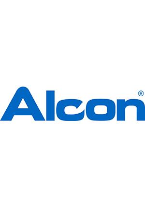 Alcon (2).jpg