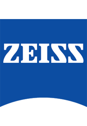 ZEISS Sheild only (2).png