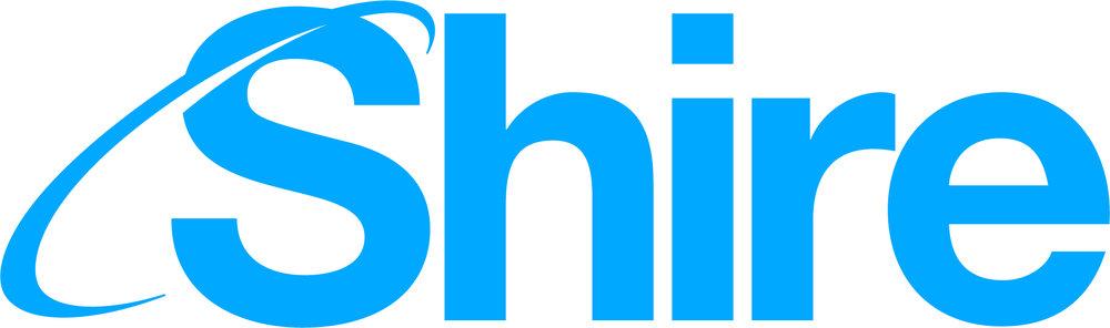 Shire_logo CMYK.JPG