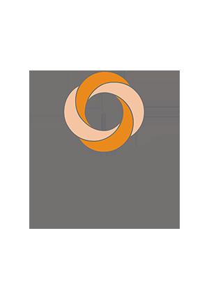 SUN OPHTHALMICS-Logo.png
