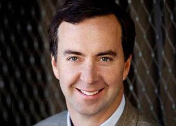 Brian Walsh  President & CEO, IanTECH Inc.