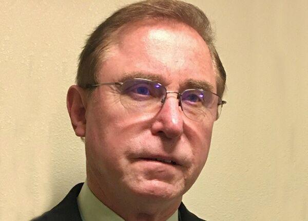 John Hendrick  CEO, Mynosys