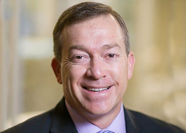 Monty Montoya  President & CEO, CorneaGen