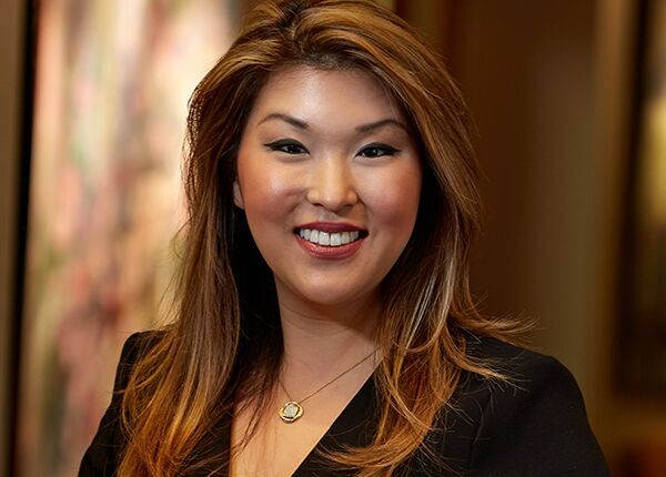Elizabeth Yeu, MD  Partner, Virginia Eye Consultants, Assistant Professor, Eastern Virginia Medical School, Norfolk VA