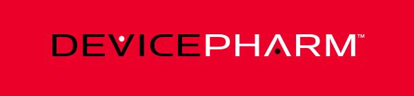 logo_red_70@2x.jpg