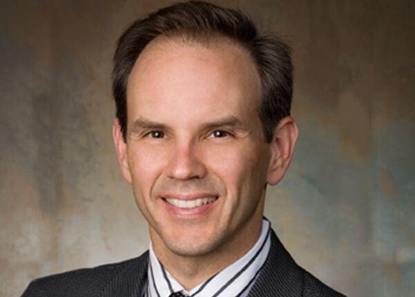 Jay Cormier  President & CEO, Eyedaptic