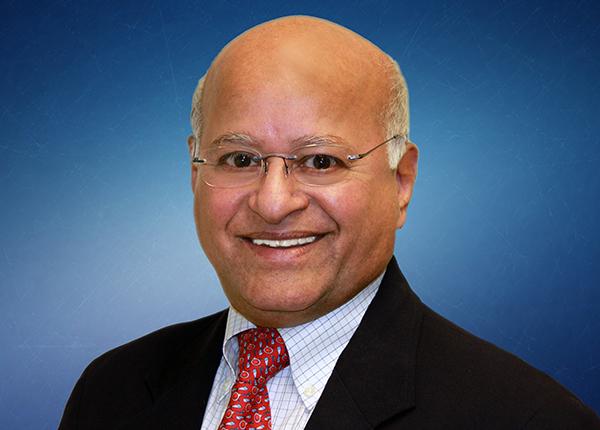 Ramgopal Rao  CEO, LensGen, Inc.