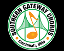 SGC_Logo_whtMOW_0.png