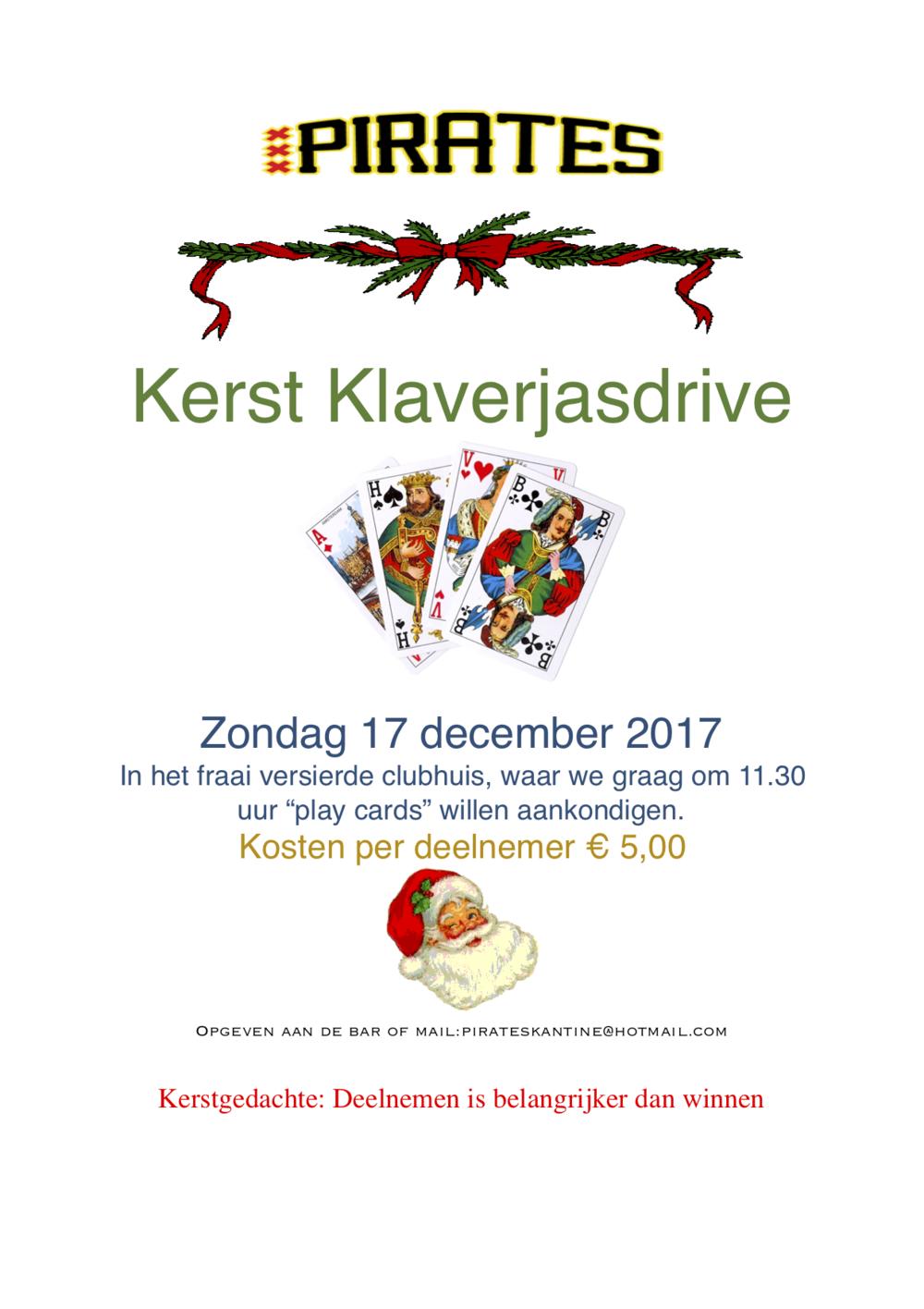 2017 Kerst Klaverjasdrive (Harry van Kooten)[26689].png