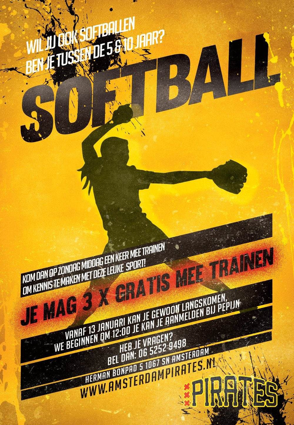 Pirates Softbal Instuif Flyer1.JPG