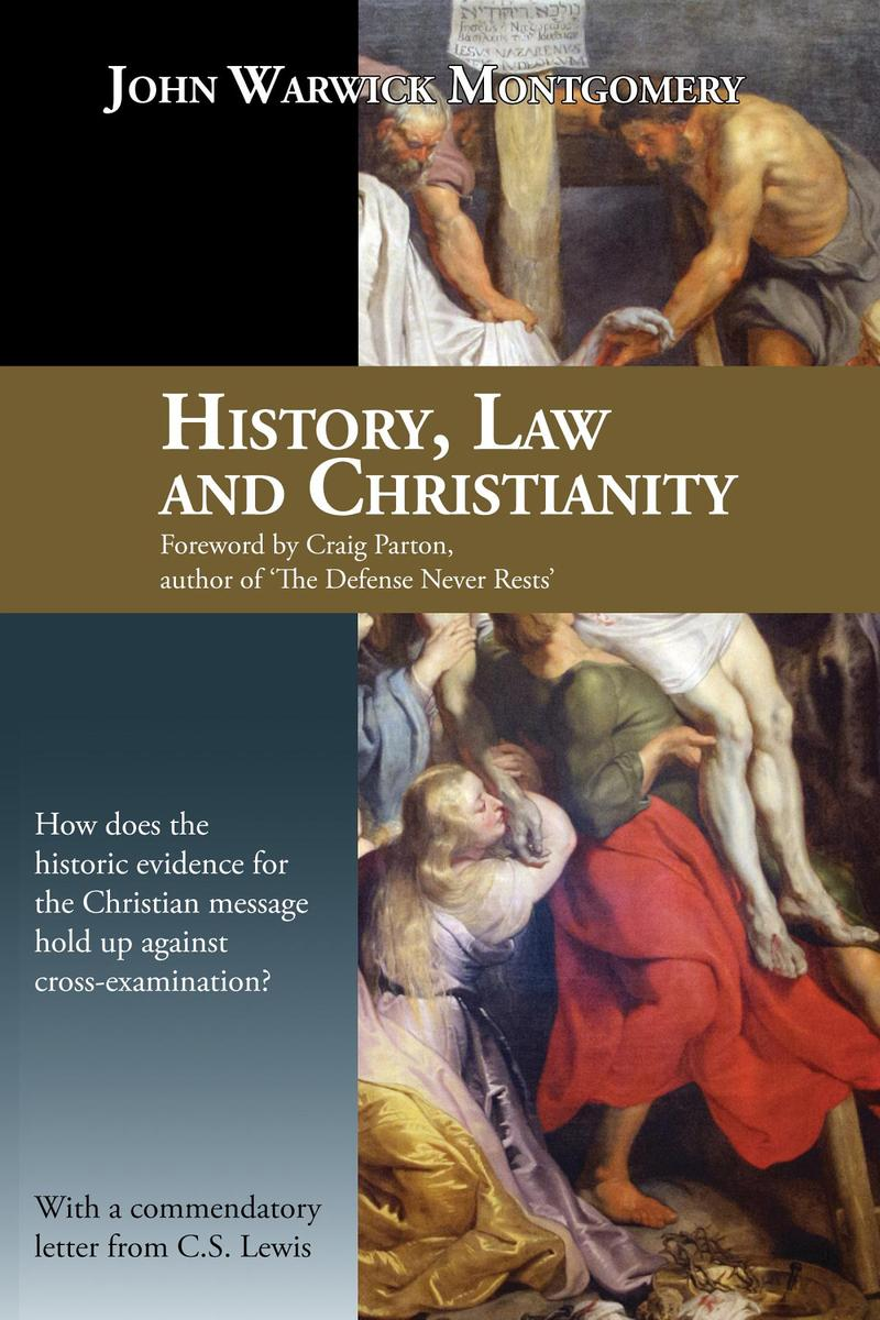 history-law-and-christianity.jpg