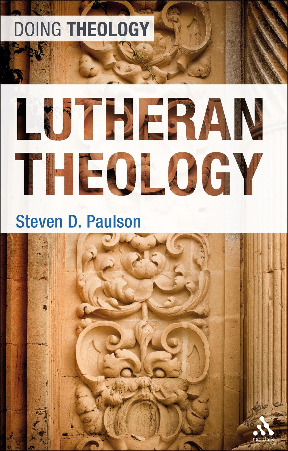 Paulson_Lutheran_Theology_Cover_Image.jpg