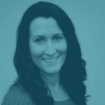 Cindy Koch.png