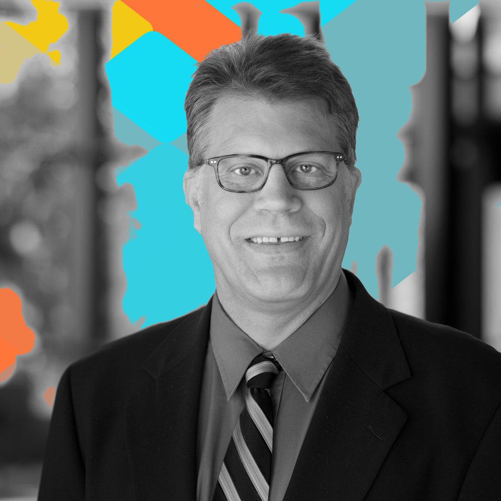 Steve-Paulson.jpg