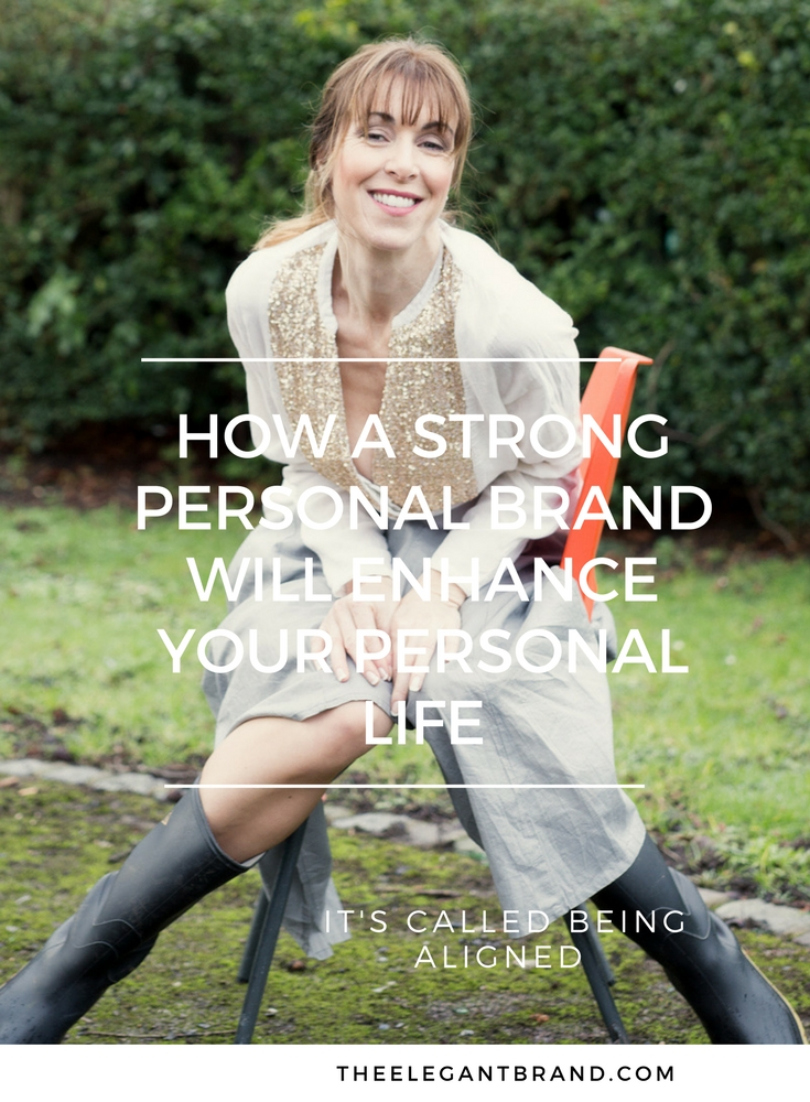 how-a-strong-personal-brand-will-enhance-your-personal-life-2.jpg