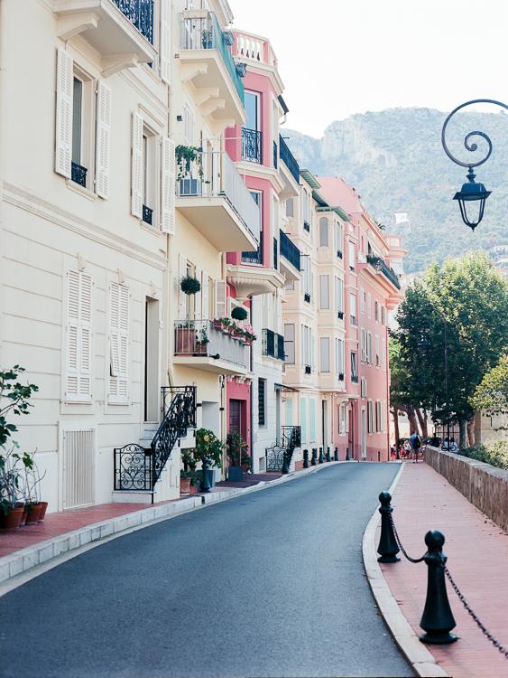 MonacoFrance-9.JPG