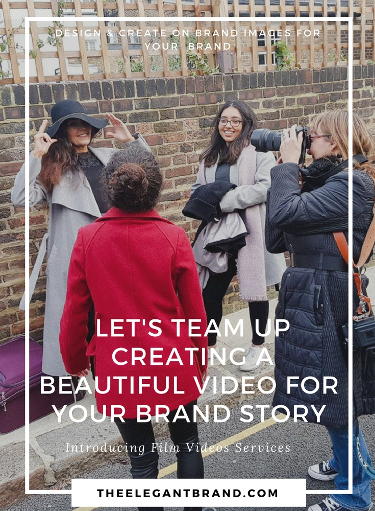 Let's team up Create a beautiful brand video for your brand story.jpg