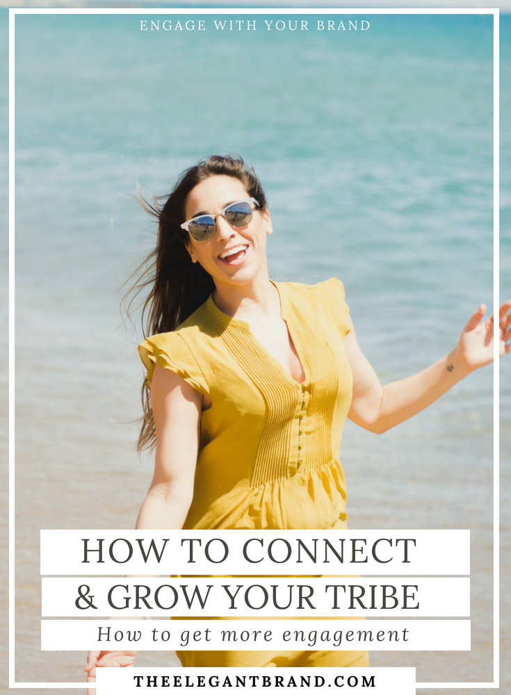 How to connect and grow your tribe.png