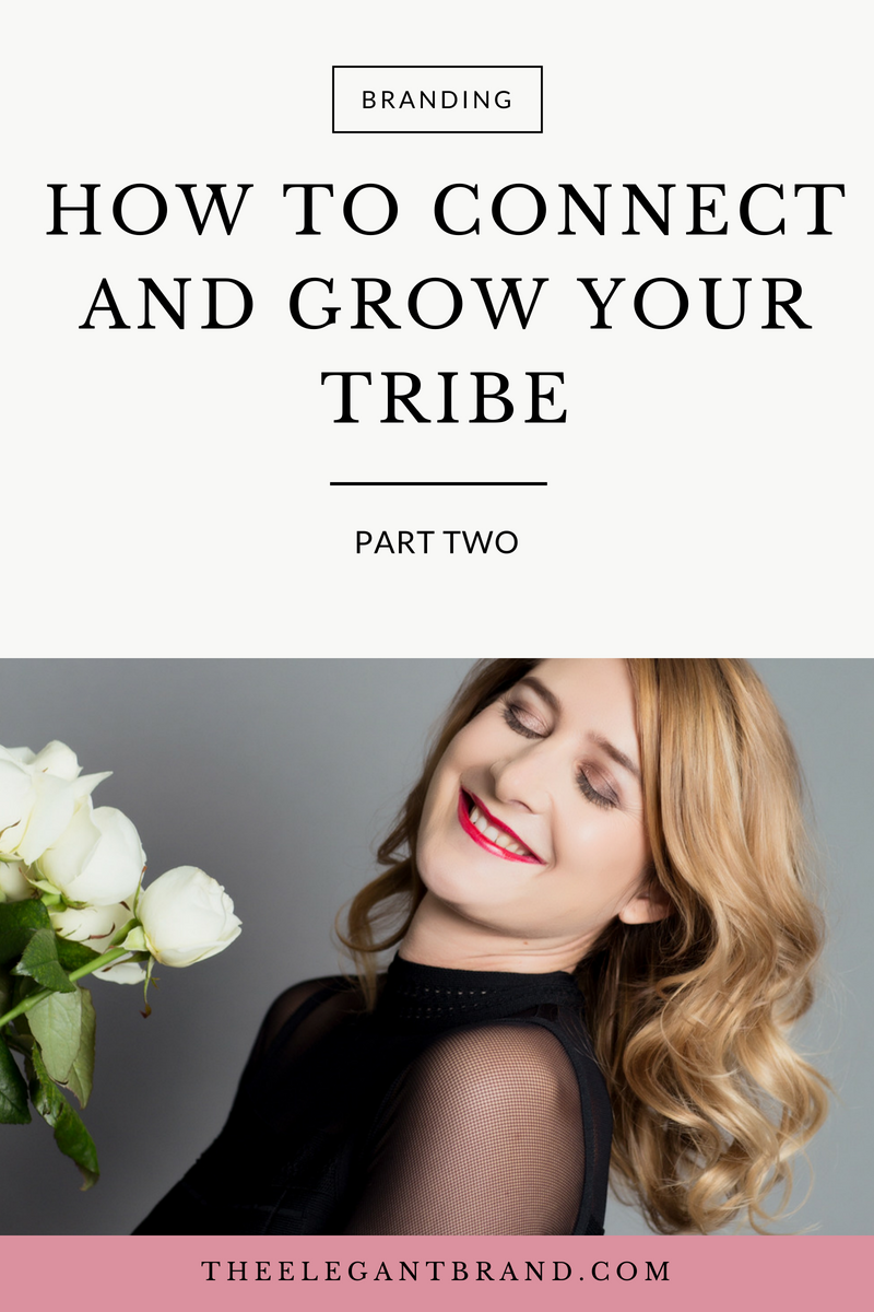 How to grow and connect with your tribe _ blog.png