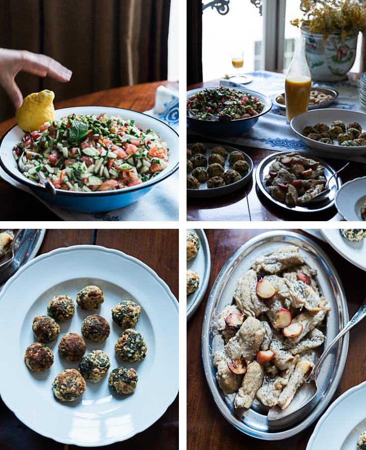 Dinner@EleonoraGalasso-4.jpg