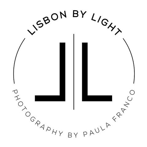 LISBONBYLIGHT.jpg