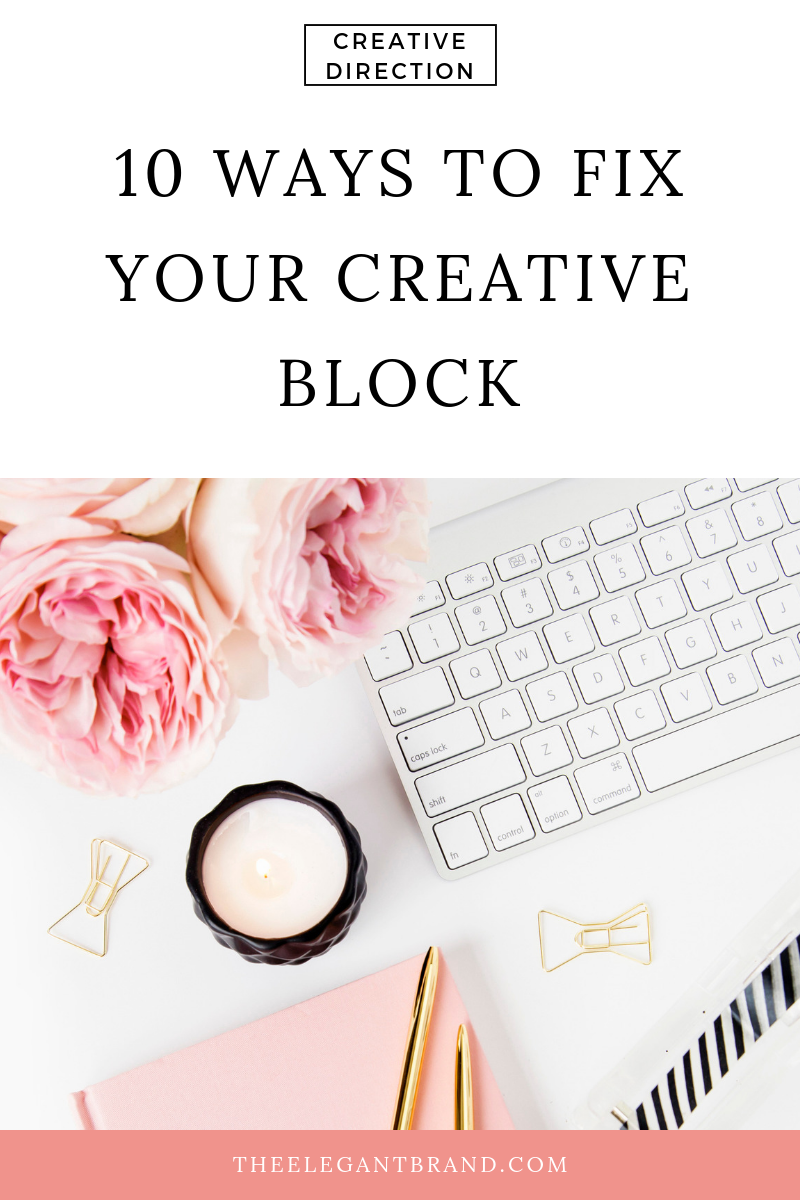 10Waystofixyourcreativeblock_blog.png