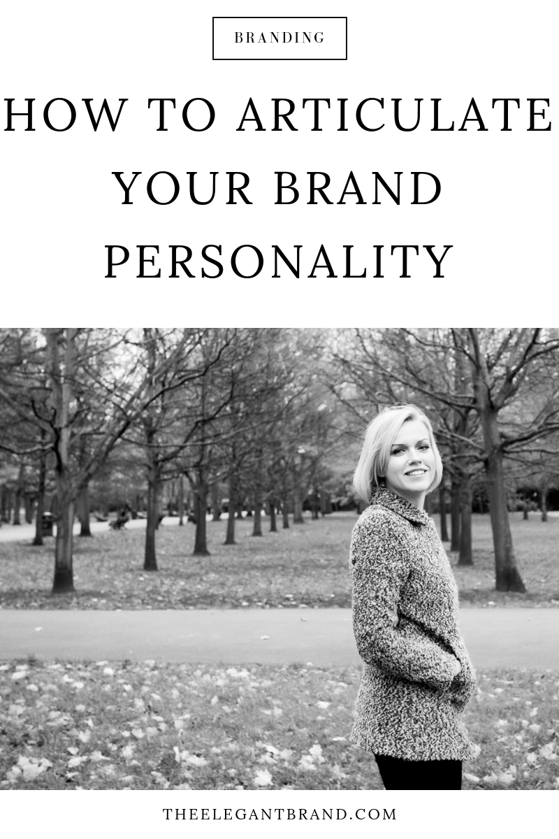 HOWTOARTICULATETYOUBRANDPERSONALITY_BLOG.png