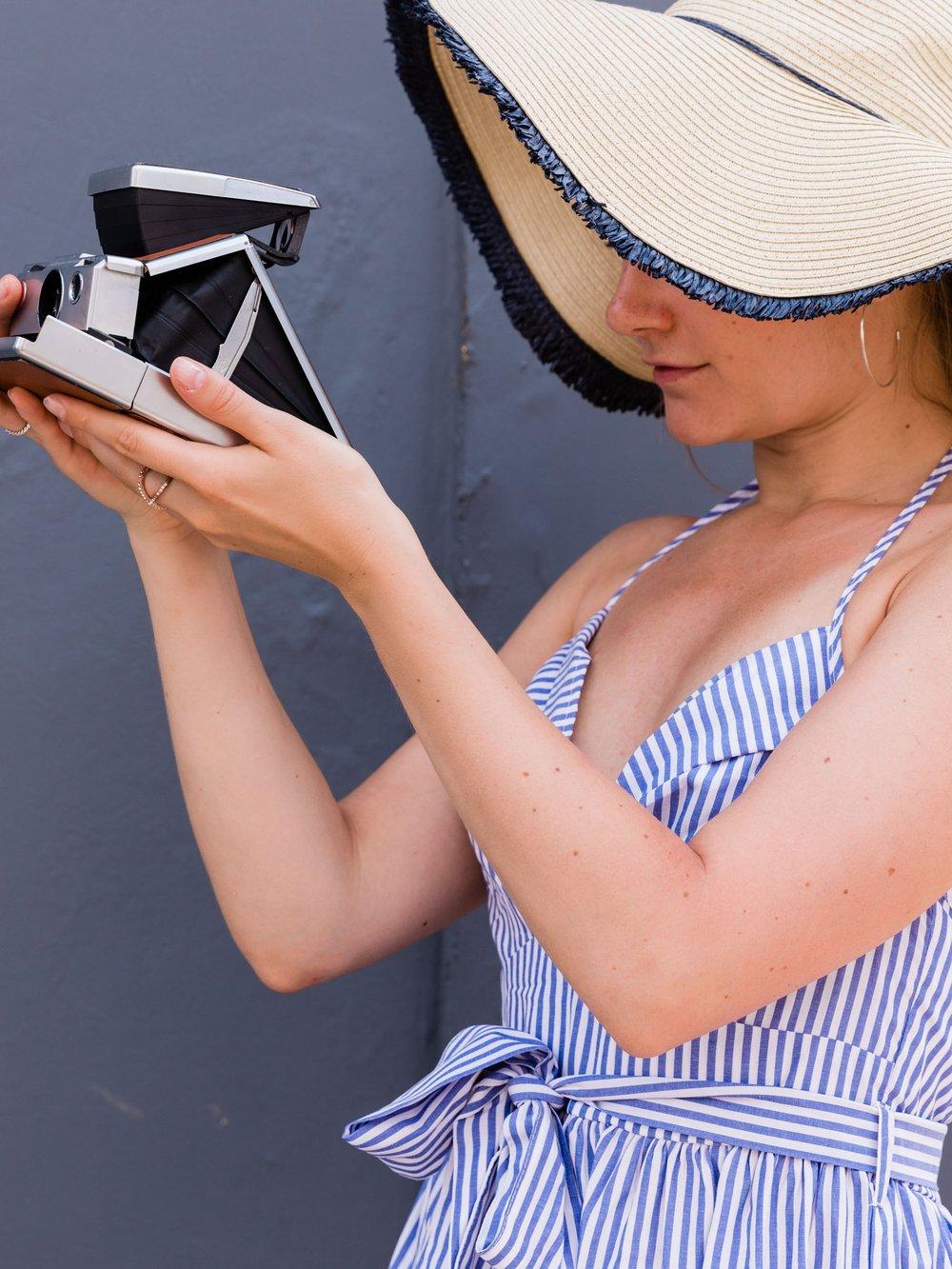 Summerlifestylephotographybytheelegantbrand.jpg