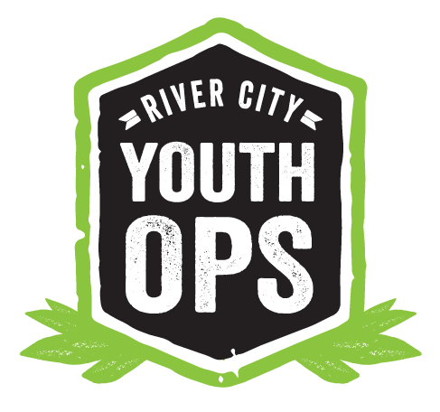 River City Youth Ops