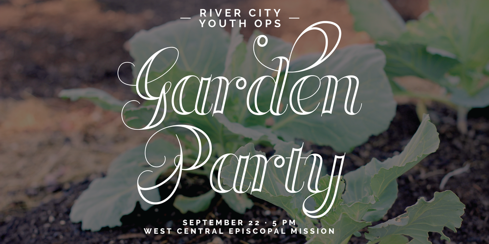Youth Ops Garden Party Banner-02.png