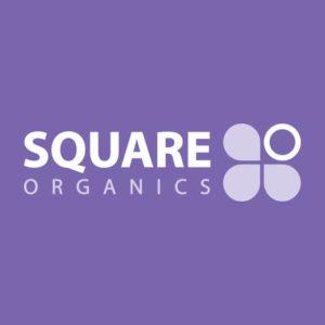 Sqaure-Organics-300x300.jpg