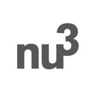nu3_logo_small_square.jpg