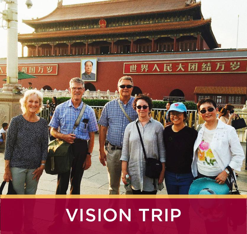 Vision Trip-02.png