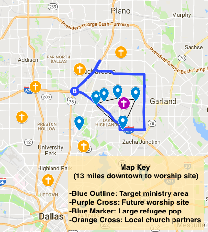 Updated Map.png