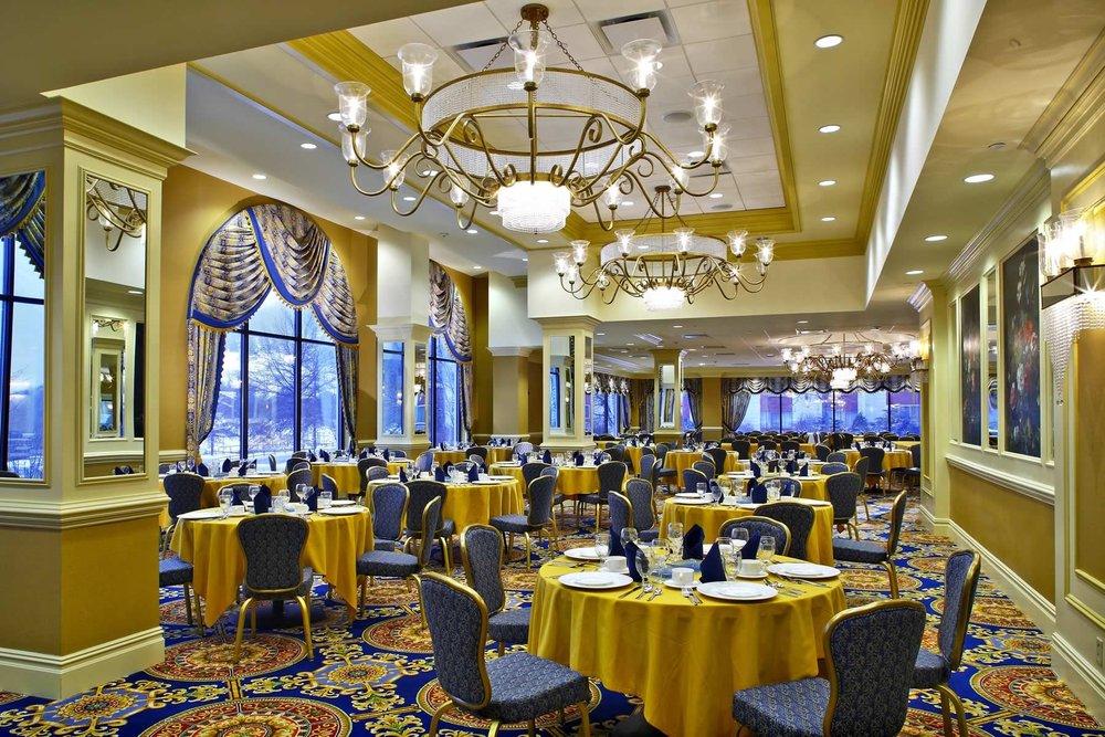 large_Hospitality_villaroma_ballroom.jpg