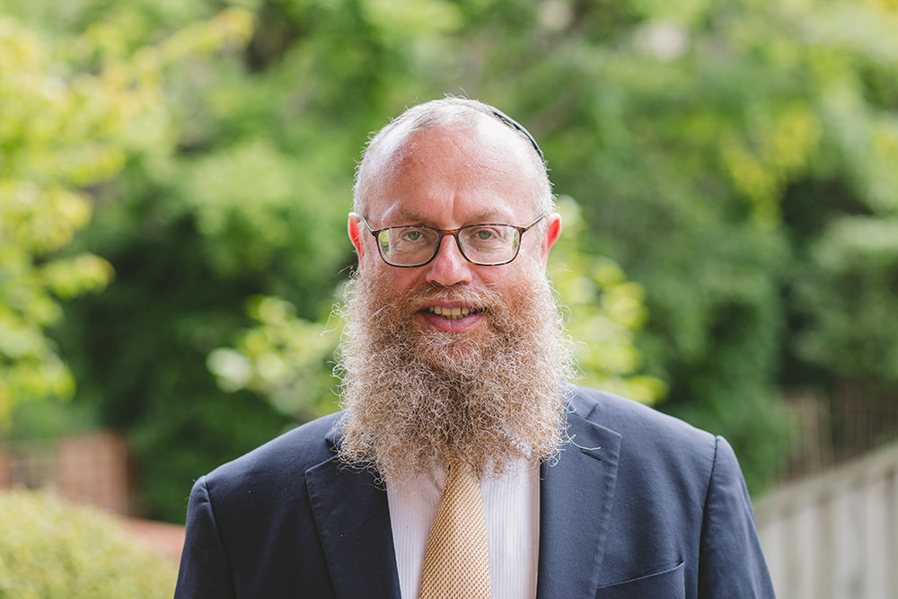 Rabbi Barber Profile.jpg