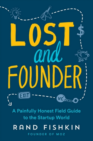 lost and founder rand fishkin book.png