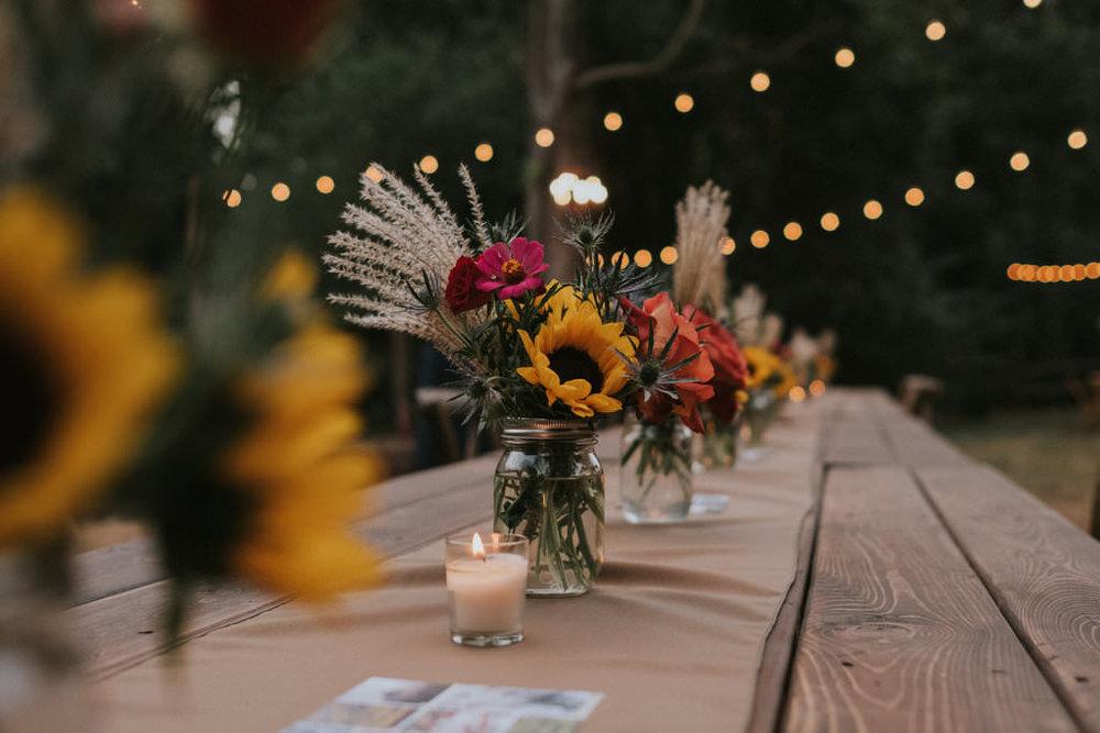 Harvest_Supper_Oxford_MS_Freelance_123.JPG