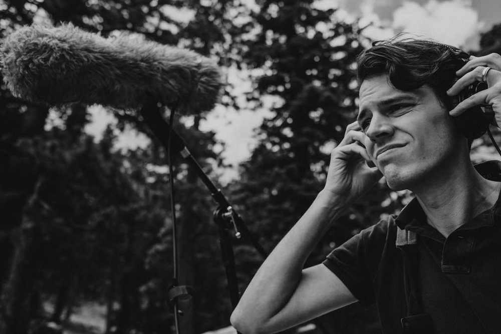 1-field-sound-recording-los-angeles-freelance-photographer-004.JPG
