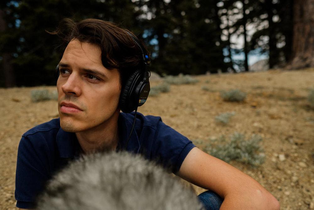 1-field-sound-recording-los-angeles-freelance-photographer-008.JPG