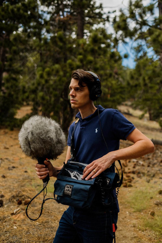 1-field-sound-recording-los-angeles-freelance-photographer-011.JPG