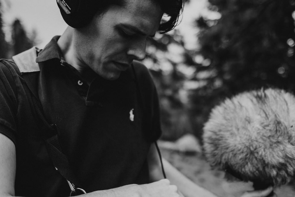 1-field-sound-recording-los-angeles-freelance-photographer-012.JPG