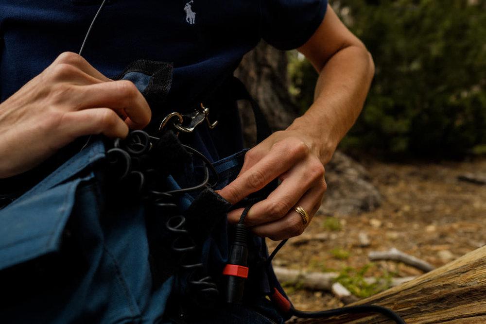 1-field-sound-recording-los-angeles-freelance-photographer-014.JPG