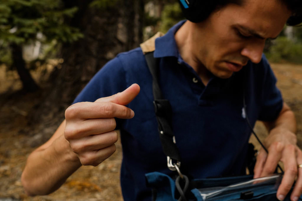 1-field-sound-recording-los-angeles-freelance-photographer-015.JPG