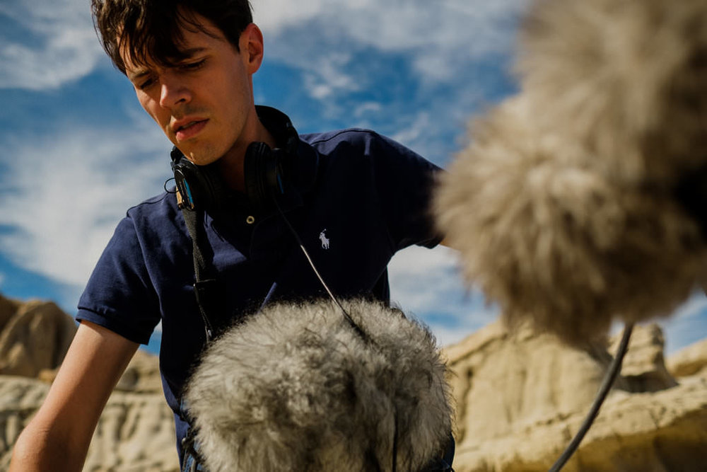 1-field-sound-recording-los-angeles-freelance-photographer-028.JPG