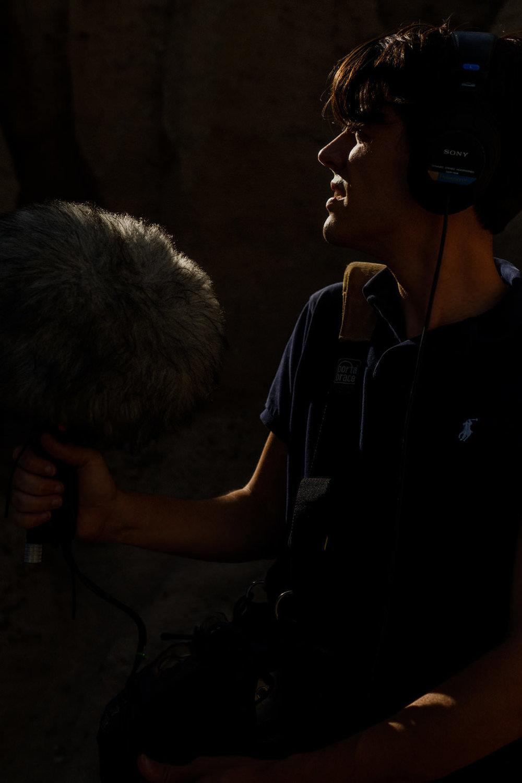 1-field-sound-recording-los-angeles-freelance-photographer-036.JPG